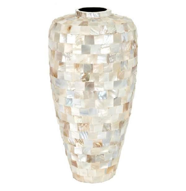 напольная ваза своими руками из трубы, фото 70