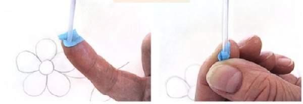 поделки для школьников своими руками, фото 49