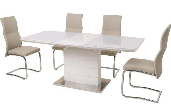 стол с фотопечатью раскладной на кухню, фото 62