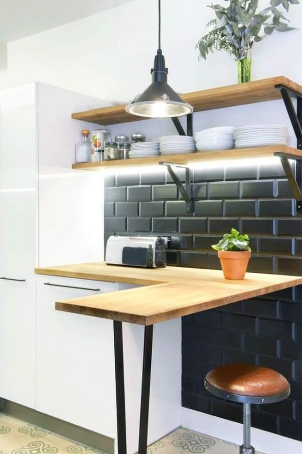 стол кухонный раскладной, фото 26
