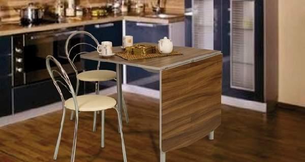 стол обеденный раскладной прямоугольный, фото 58