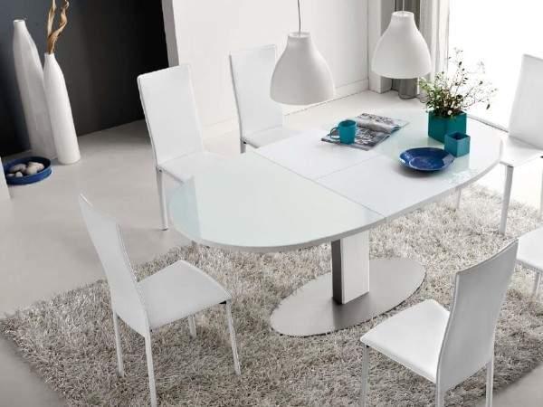 раскладные кухонные столы фото, фото 65