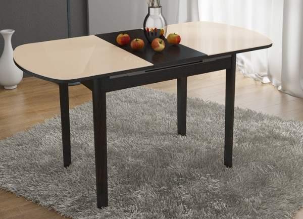 стол раскладной для кухни, фото 31