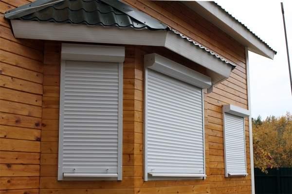 металлические жалюзи на пластиковые окна, фото 14