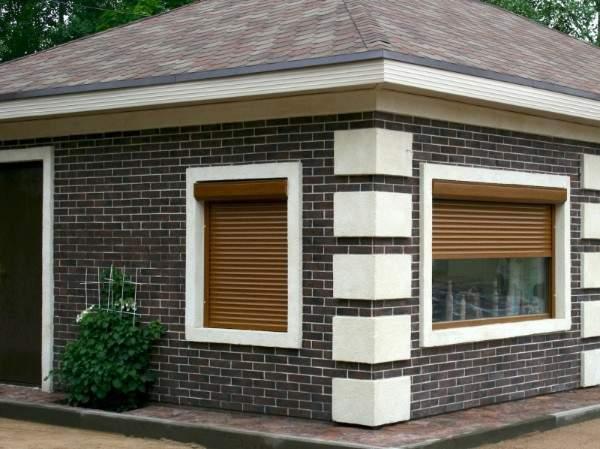 жалюзи на окна металлические горизонтальные, фото 60