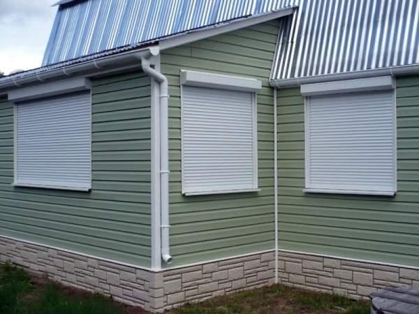 жалюзи на окна металлические горизонтальные, фото 17