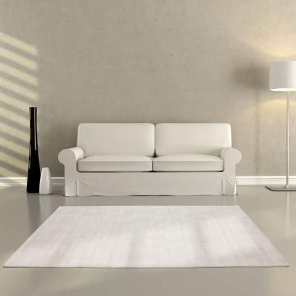белые ковры на пол, фото 4
