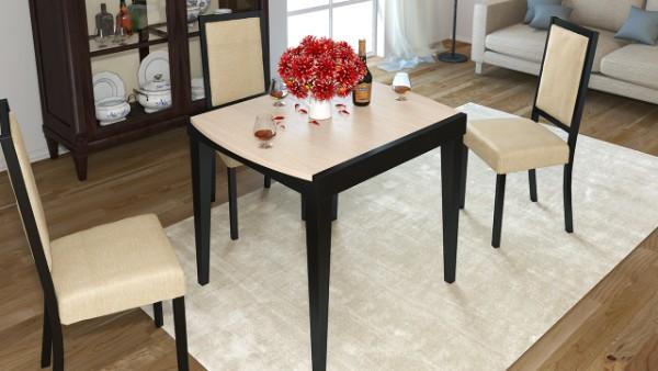 столы раскладные фото