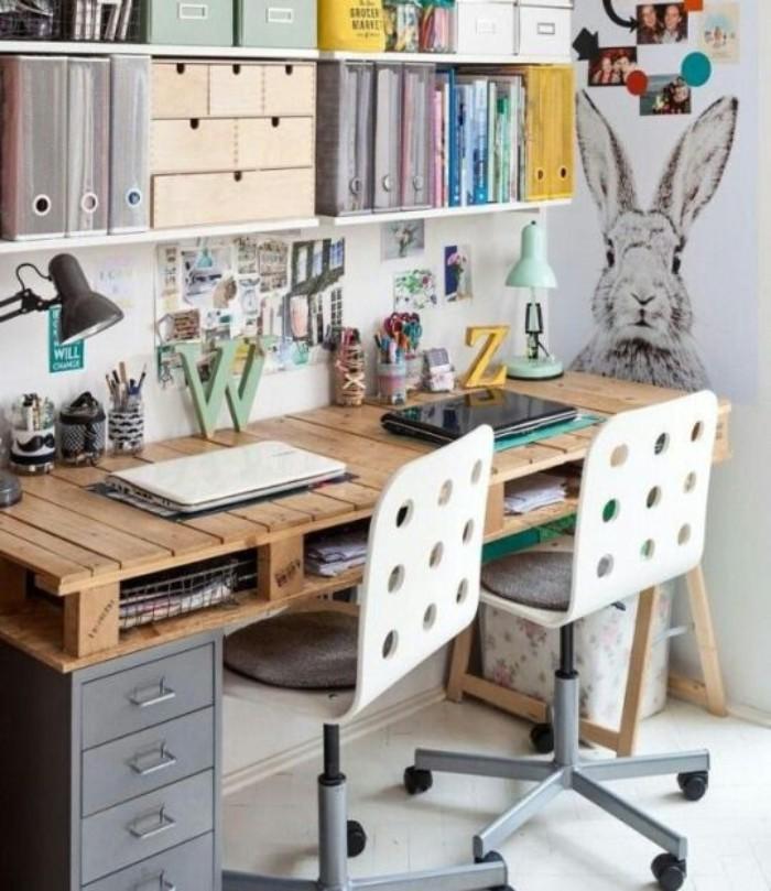Как сделать стол своими руками, фото 1