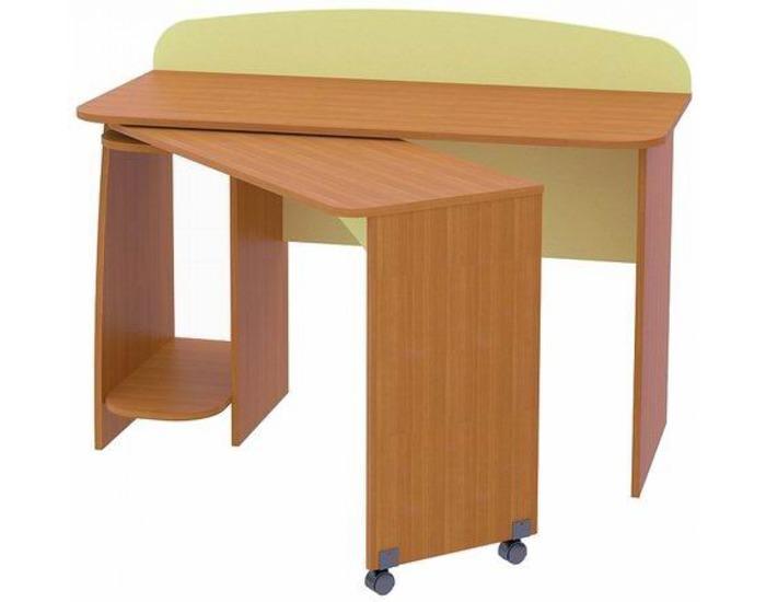 как сделать стол трансформер своими руками, фото 1
