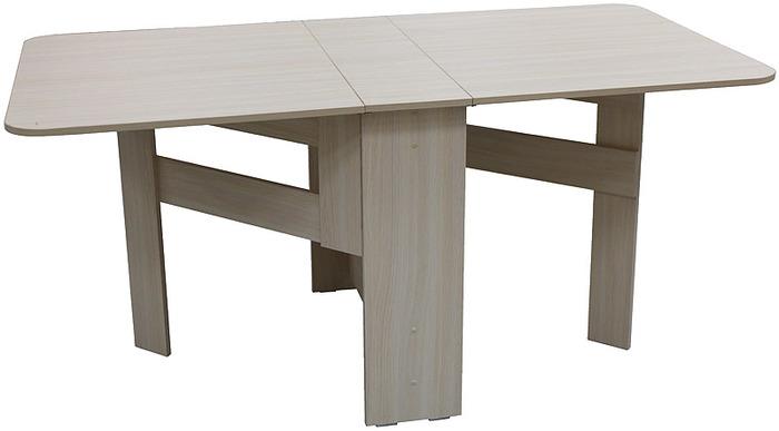 как сделать раздвижной стол своими руками, фото 1