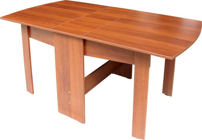 как сделать раздвижной стол своими руками, фото 3