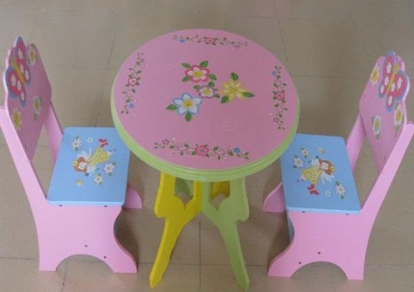 стол раскладной пластиковый