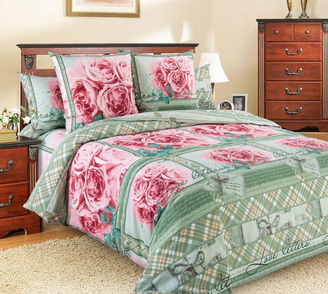 какое постельное белье лучше по качеству отзывы покупателей