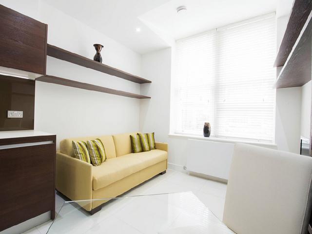 дизайн маленьких квартир студий 18 кв