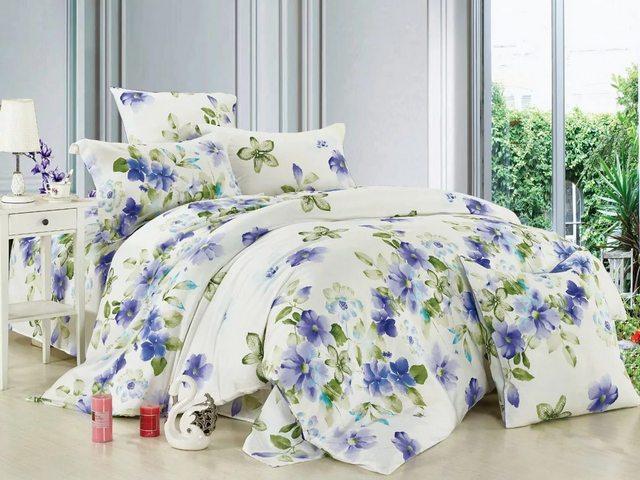 постельное белье какое лучше по качеству