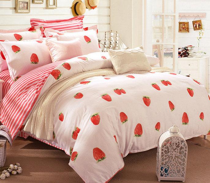 какое постельное белье лучше по качеству