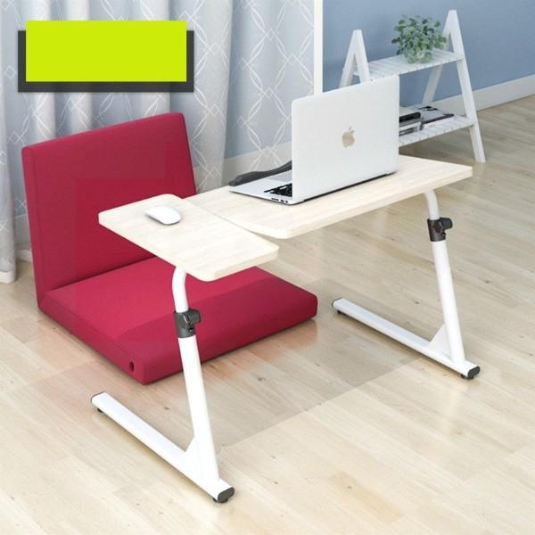 раскладной компьютерный стол фото