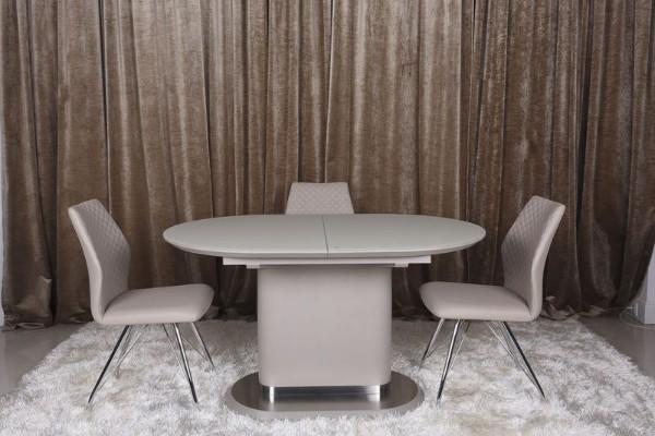 стильный раскладной стол