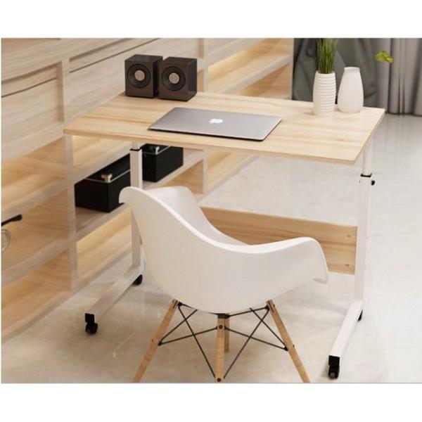 стол раскладной для гостиной