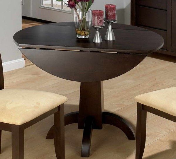 столы раскладные раздвижные