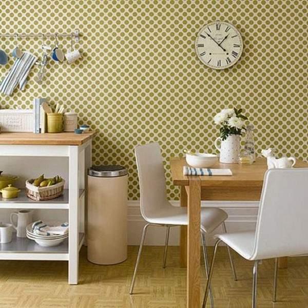 обои для кухни моющиеся каталог леруа, фото 41