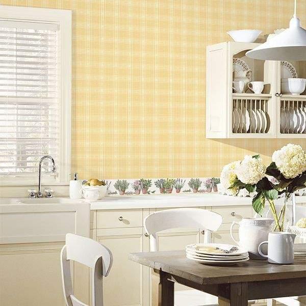 обои для кухни моющиеся каталог леруа, фото 55