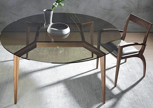 Журнальный стол из фанеры, фото 37
