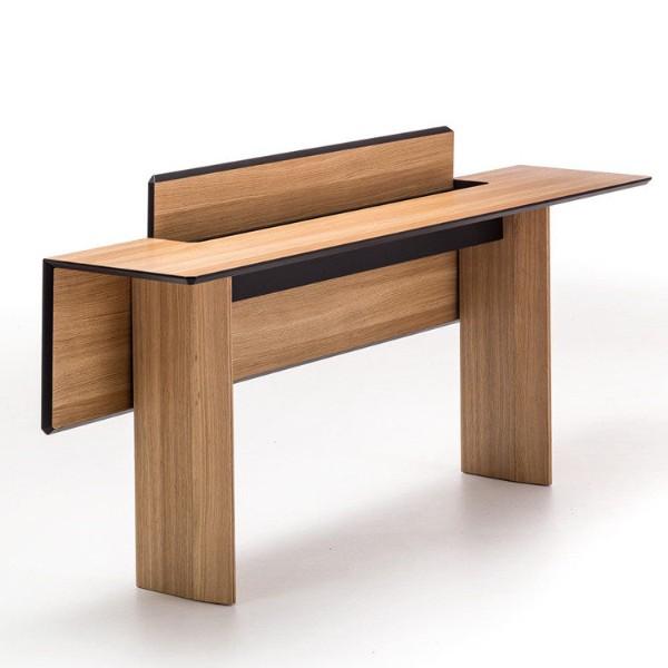 Раскладной стол из фанеры, фото 23