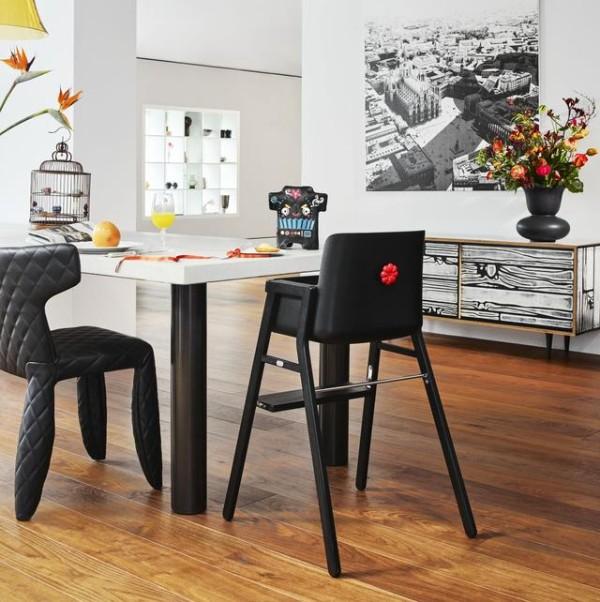 кухонная мебель для большой кухни