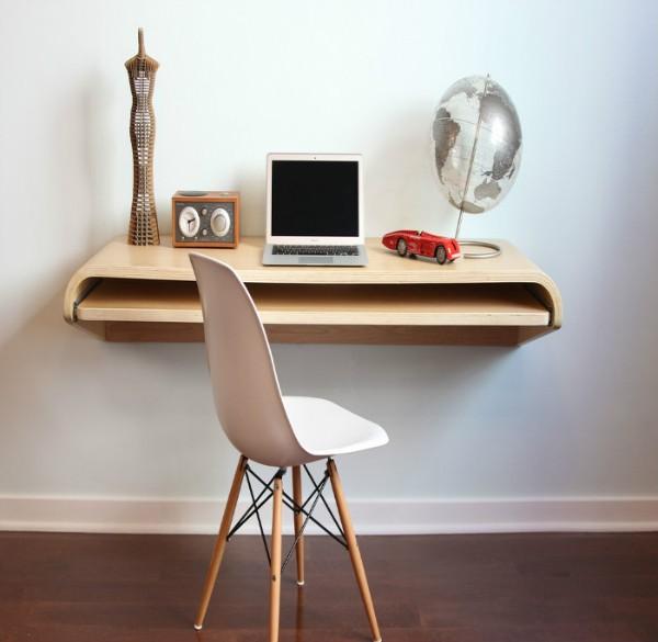 Стол из фанеры, фото 2