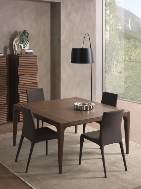 Обеденный стол из фанеры, фото 19