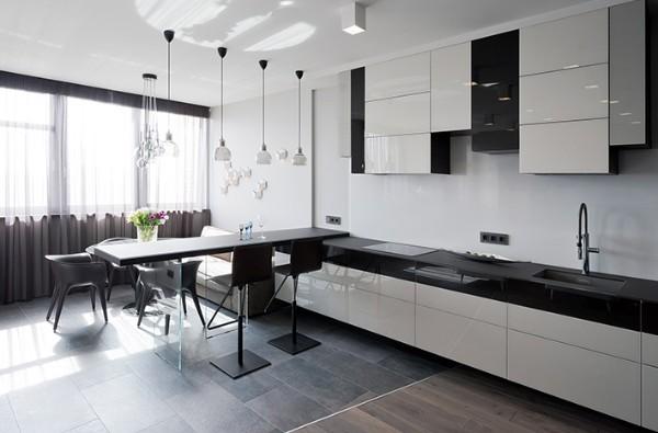 офисная кухонная мебель
