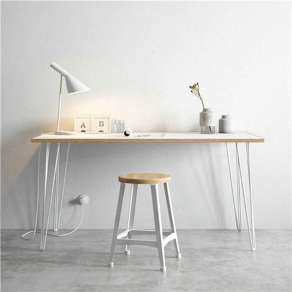 Рабочий стол из фанеры, фото 27