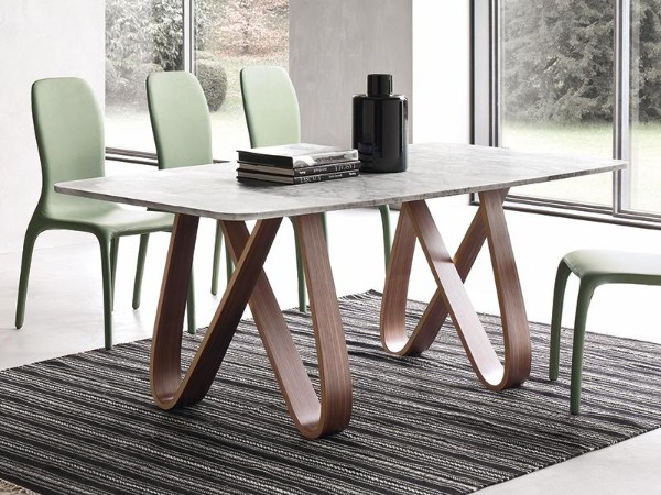 Рабочий стол из фанеры, фото 48