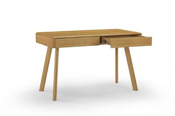 Рабочий стол из фанеры, фото 49