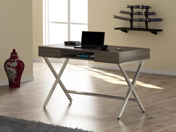 Рабочий стол из фанеры, фото 26