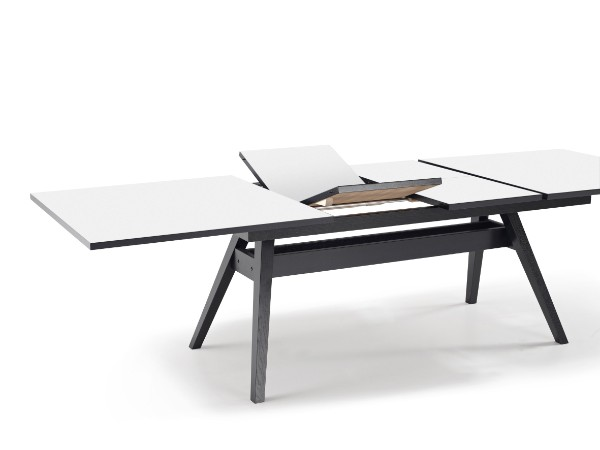 Раскладной стол из фанеры, фото 24