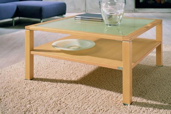 Журнальный стол из фанеры, фото 34