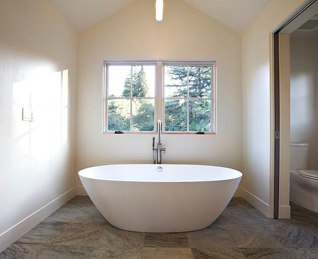 акриловое покрытие ванны