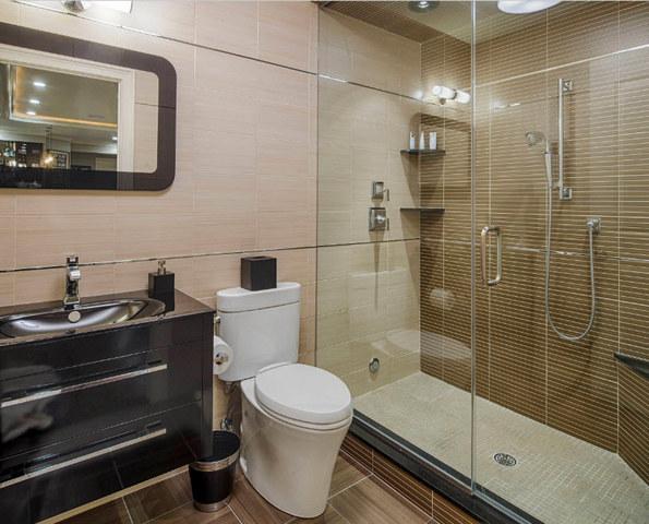 душевая кабинка или ванна что лучше