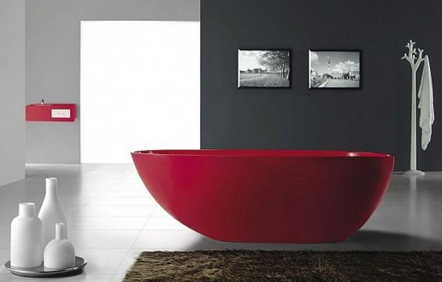 ванна или душевая кабинка что лучше