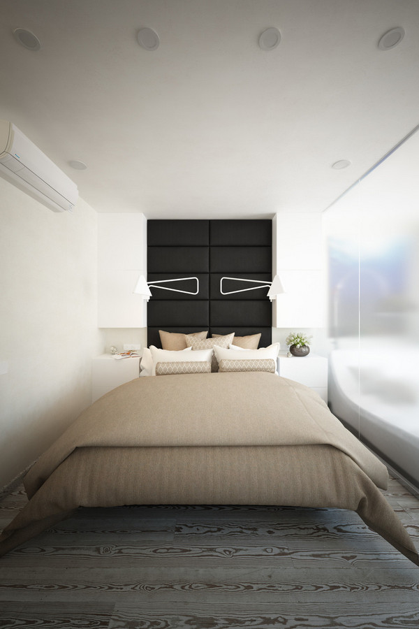фото красивой квартиры