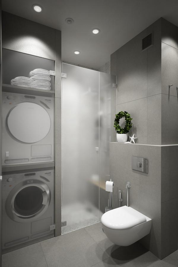 фото красивых ванн