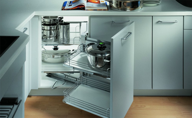 угловые кухни фото дизайн идеи