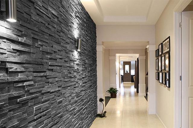дизайн узкого коридора в квартире в хрущёвке
