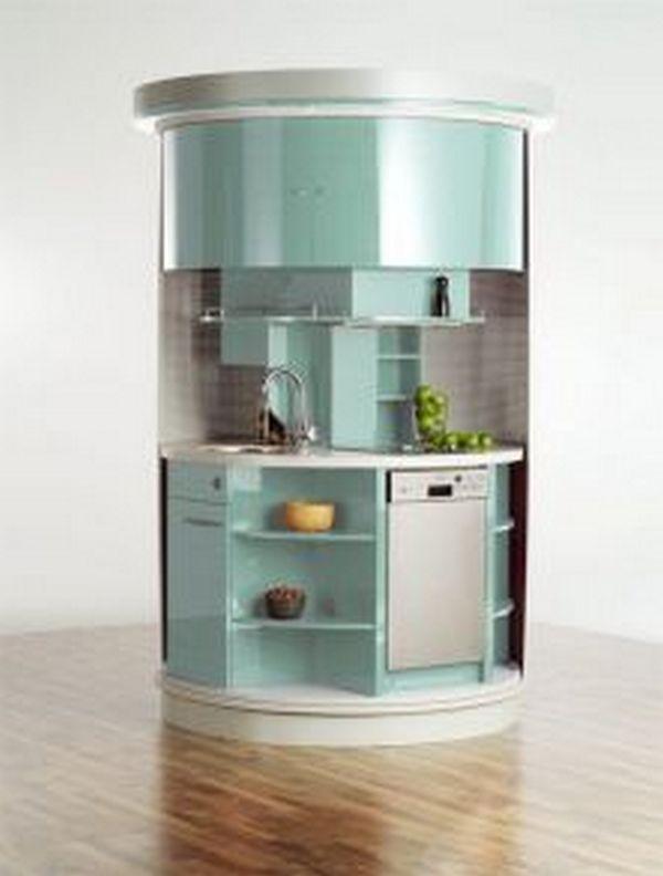 фото кухонных гарнитуров угловых для маленькой кухни