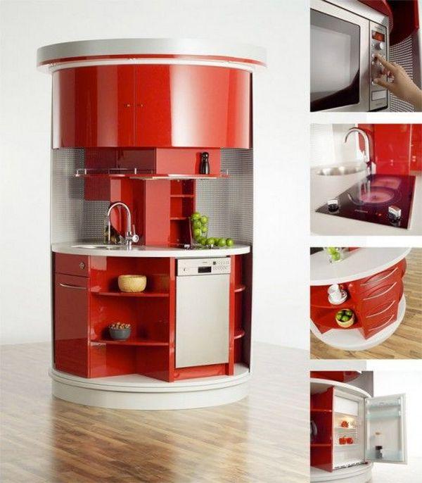 фото кухонных гарнитуров угловых для маленькой кухни фото