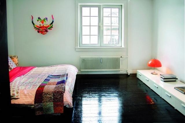 капитальный ремонт однокомнатной квартиры пример на фото