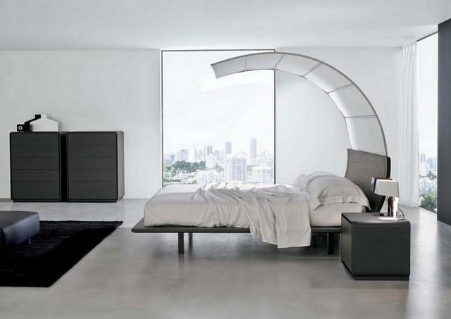 минимализм в интерьере малогабаритной квартиры фото